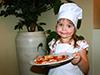 Кулинарные мастер-классы в ресторанах Da Pino